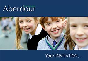 An-Invitation-to-Aberdour-1