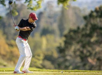 Former Aberdorians selected for Walker Cup Squad