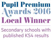 PP-Awards-2016---Secondary-schools-with-published-KS4-results-V1