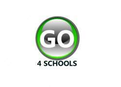Go4Schools Launch
