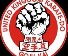 karata club image 2