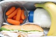 healthy lunch box image 2