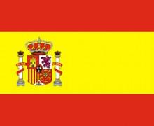 spanish flag image