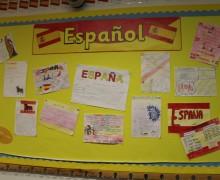 spanish image 1