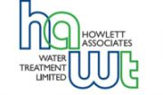 howletts associates logo