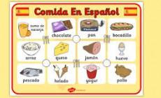 spanish image 4