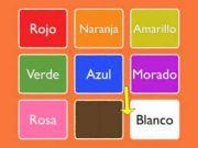 spanish image 9