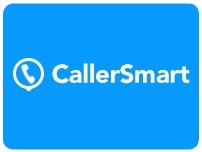 callersmart-logo-1