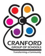 Group Logo low res