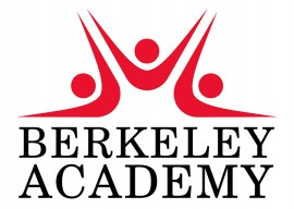 Berkeley-Academy-Logo