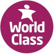 World Class Schools 7 (002)