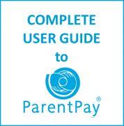 parentpay introduction