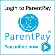 parentpay login logo