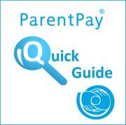 parentpay quick guide