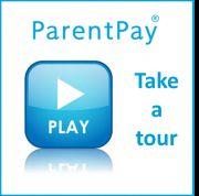 parentpay take a tour