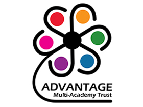 Advantage Multi-Academy Trust