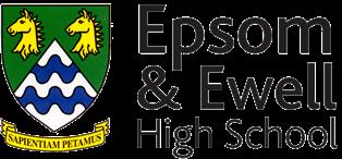 EEHS_Logo