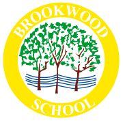 brookwood logo