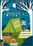 BHSA_CampNight_Jpeg