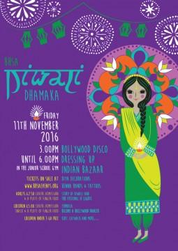 Diwali_PosterSmJpeg_2016