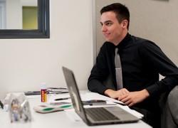 BMAT STEM Gives Students Prospects