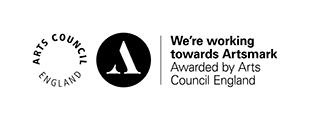 Arts Council Artsmark-TVAweb