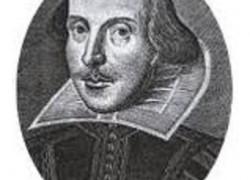 Chelmsford Shakespeare Showcase!