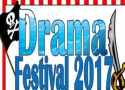 Drama Festival 2017
