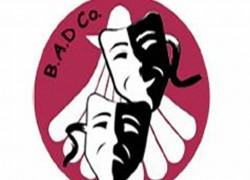 B.A.D.Co.