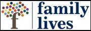 Family-Lives