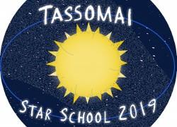 Boswells gets Tassomai School Star Status!