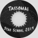 Tassomai Star School