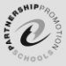 Partnership Promotion School