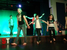 GALLERY_CELEBRATION_DANCE2015_4