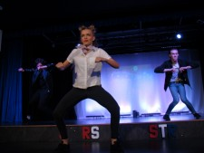GALLERY_CELEBRATION_DANCE2015_7