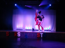 GALLERY_CELEBRATION_DANCE2015_9