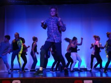 GALLERY_CELEBRATION_DANCE2015_13