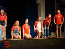 GALLERY_CELEBRATION_DANCE2015_18