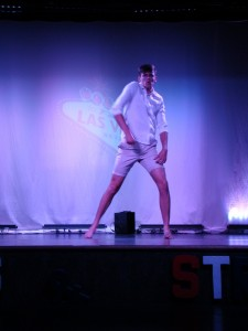 GALLERY_CELEBRATION_DANCE2015_28