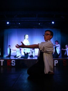 GALLERY_CELEBRATION_DANCE2015_31