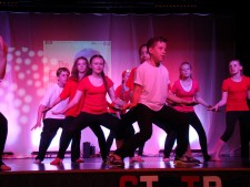 GALLERY_CELEBRATION_DANCE2015_44