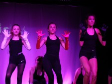 GALLERY_CELEBRATION_DANCE2015_53