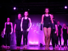 GALLERY_CELEBRATION_DANCE2015_54