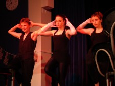 GALLERY_CELEBRATION_DANCE2015_59