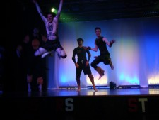 GALLERY_CELEBRATION_DANCE2015_84