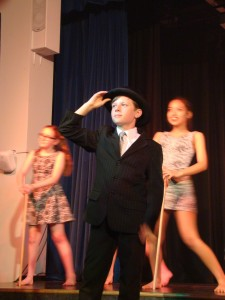 GALLERY_CELEBRATION_DANCE2015_86
