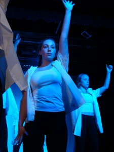 GALLERY_CELEBRATION_DANCE2015_101