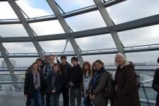 GALLERY_BERLIN2014_1