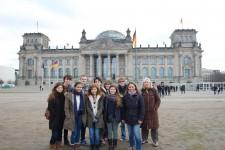 GALLERY_BERLIN2014_4