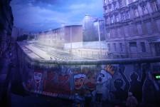 GALLERY_BERLIN2014_8